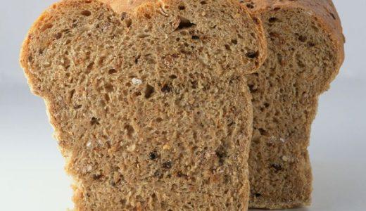 【不思議】これはスポンジか?それともパンか?海外サイトで物議