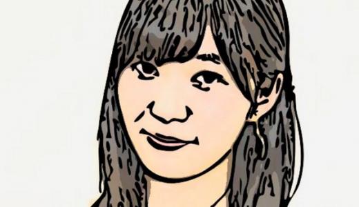【AKB総選挙】指原莉乃3連覇!怒涛の開票が開始!須藤凜々花結婚発表!