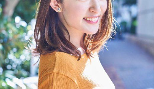 超人気声優「小松未可子」がリアル脱出ゲームに登場!萌えるファン続出と話題に。