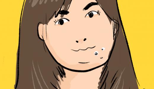 ポスト水卜麻美「尾崎里紗」アナのインスタがかわいすぎると話題に!
