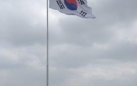 韓国の教科書の内容がボロクソでとんでもないことになっていると話題に