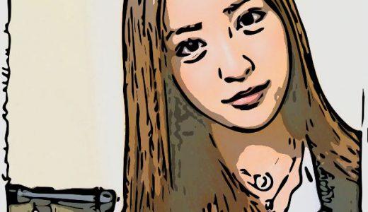 消えたと噂の板野友美(28)過去にとんでもない仕事をしていたことが明らかとなる