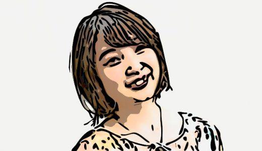 鬼滅の刃の栗花落カナヲ声優の上田麗奈(26)本気を出した結果、ヤバすぎると話題に