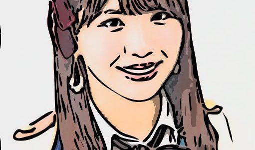 SKE48を卒業した松村香織(30)アラサーになった現在のすっぴん姿が拡散されざわつく事態に