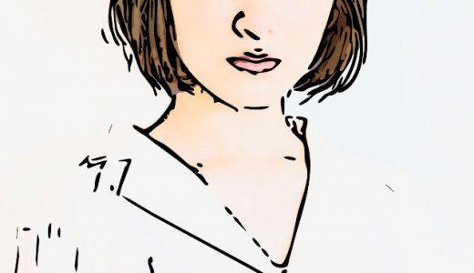 元乃木坂46の生駒里奈(24)インスタがとんでもないことになっていると話題に