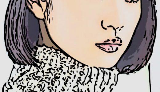 元乃木坂46の深川麻衣(29)ホラー過ぎる画像をインスタに投稿、ファンが震える事態に