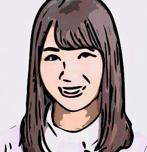 乃木坂46の北野日奈子(23)加入前の本当にあった恐怖体験がガチでヤバいと話題に
