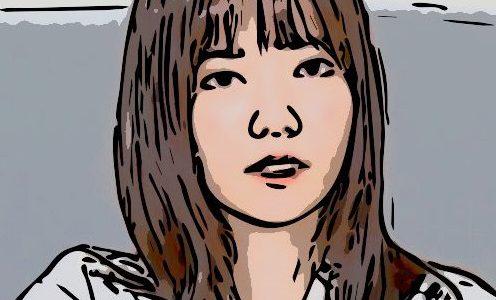 島崎遥香(26)禁断のセーラー服姿が拡散、ヤバ過ぎると話題に