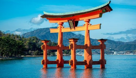 GOTO帰省、広島県観光協会が我々の気持ちを代弁してくれた広告が泣けると話題に