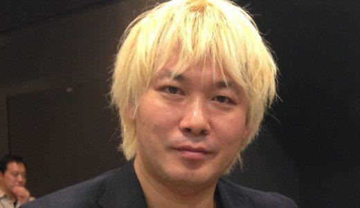 「井戸に毒を入れた」津田大介氏がデマを注意喚起、拡散させていたことが判明