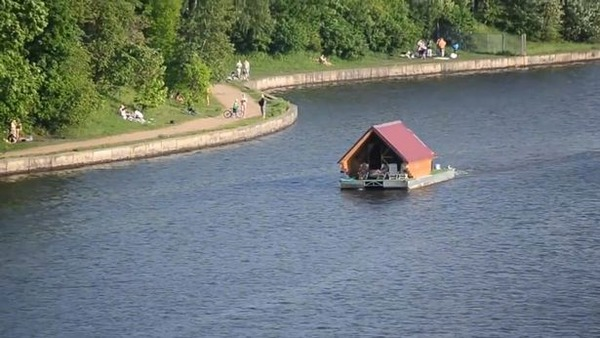 PAY-CEN_HouseBoat_01