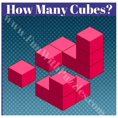 how-many-cubes-are-there-in-picture-puzzle