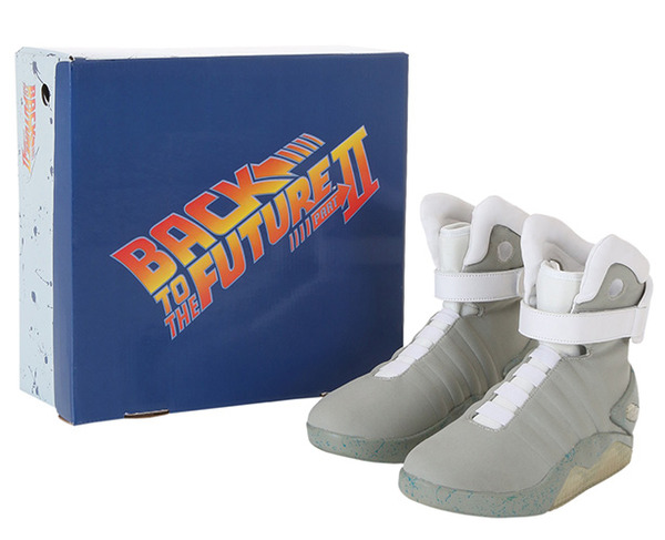 BTTF-Shoes