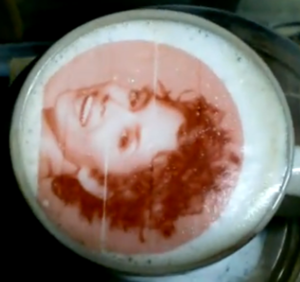 Coffee_Art