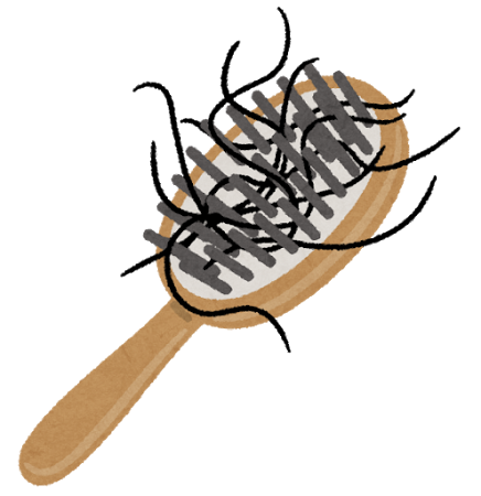 hair_brush_nukege_black