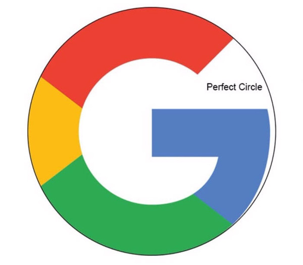 google-logo-perfect-circle-reactions-32