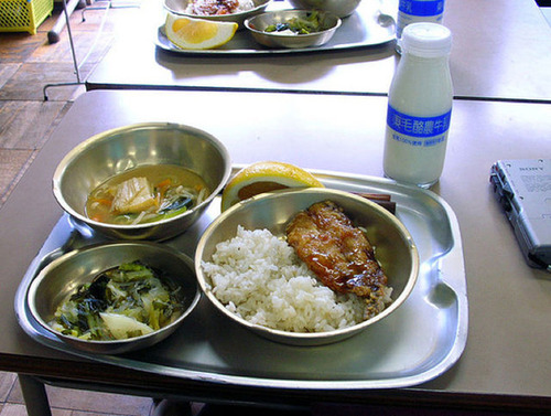 worldly_school_lunches_640_03