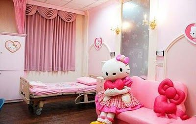 hello_kitty_maternity_hospital_01