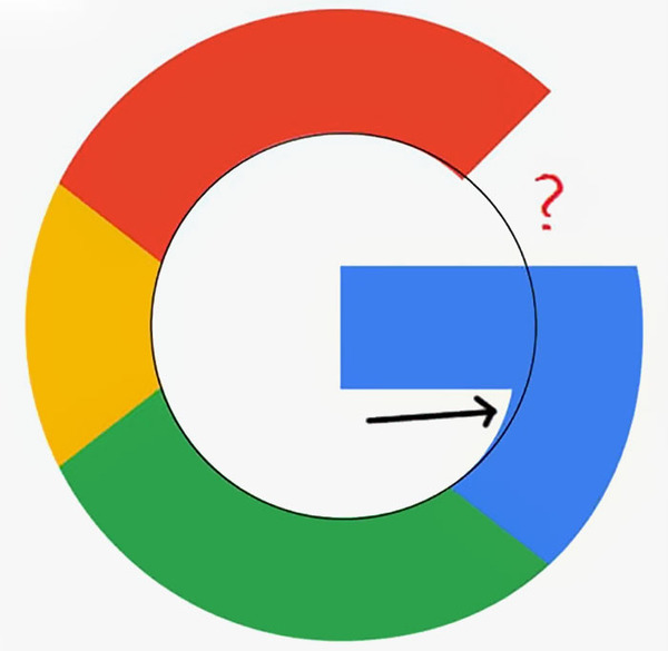 google-logo-perfect-circle-reactions-34-1