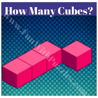 easy-brain-teaser-to-count-number-of-cubes