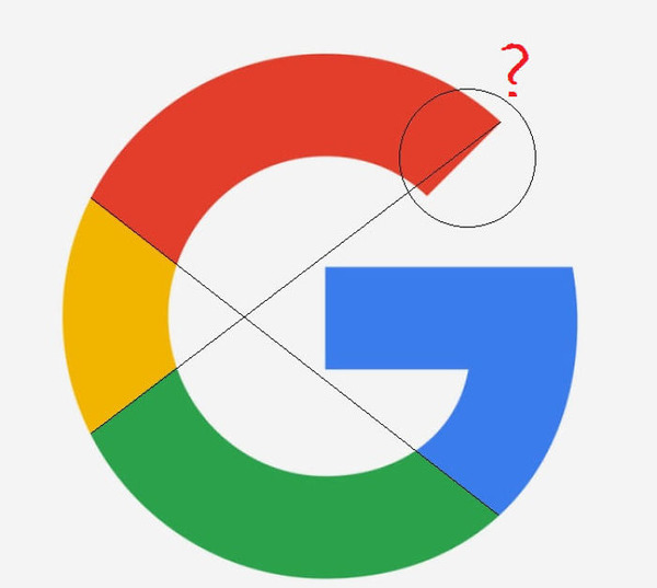 google-logo-perfect-circle-reactions-14-59ce524a62ad2__700