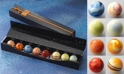 out-of-this-world-chocolates-1